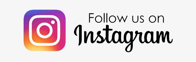 72-722799_instagram-button-follow-us-on-instagram-logo-png.jpg