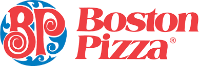 Boston Pizza 3255 Rutherford Rd Vaughan