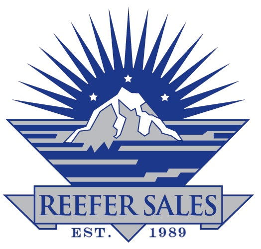 Reefer Sales & Service