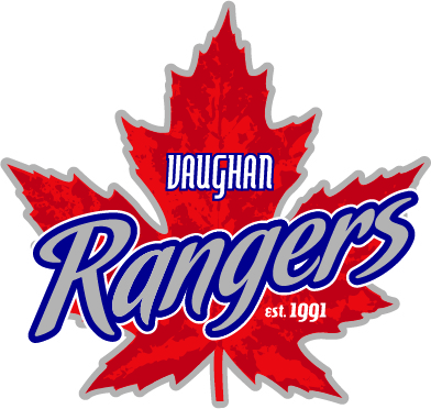 vaughan_rangers_logo_FIN.jpg